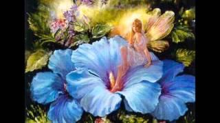 Johann Strauss Op.64 Fantasie-Bilder / Fantasy Pictures mp3