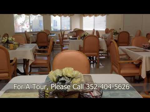 Ruleme Place | Eustis, FL | Assisted Living