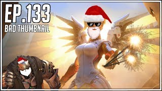 Random Overwatch Highlights - Ep. 133