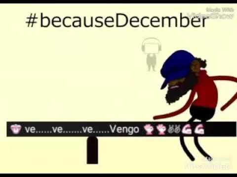 Ve ve Vengo