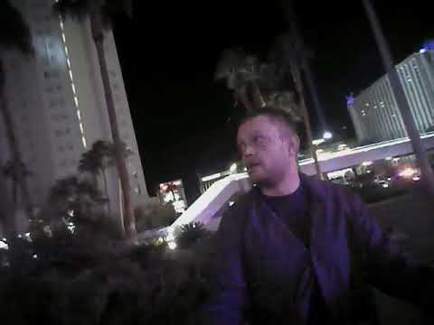 #VegasShooting Batch 24 Body Cam Video #385