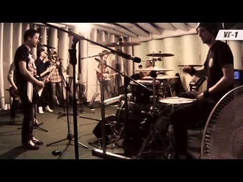 Music video Пиражок - Скаска