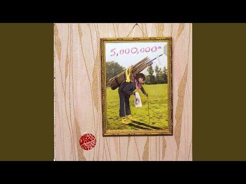 Dread Zeppelin - Stir It Up (Bob Marley Cover) [Hard Rock/Reggae Rock]