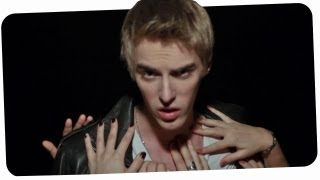 Repeat youtube video Justin Bieber - Boyfriend PARODIE