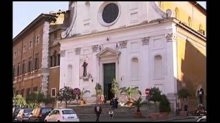 Thế giới nhìn từ Vatican 1/10-7/10/2011 HQ