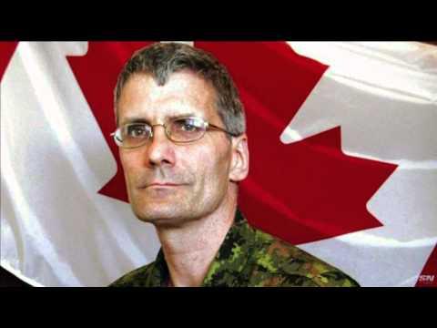 Canada's Heartbreak, Canada's Heart
