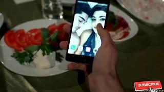 Bina Tere Koi Dilkash Nazara Hum Na Dekhenge Boys Version Whatsapp Status | New Lyrics