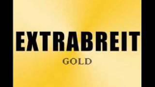 Extrabreit - Hart wie Marmelade (unplugged)