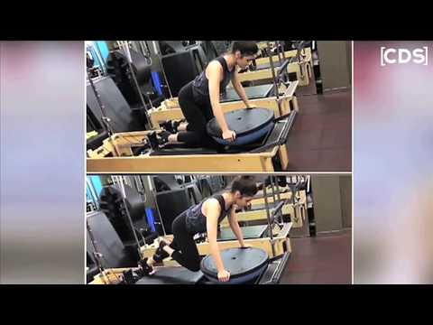 Alia Bhatt Latest HOT Workout At Gym