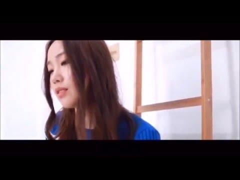 劉瑞琦 - 彈唱(原唱:林俊杰) - YouTube