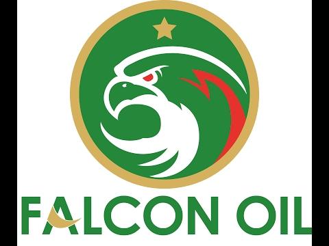 Xayaysiin Oil Falcon (HornAfric Radio)