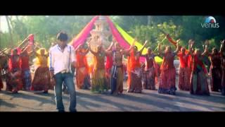 O Sawariya, Bhayeel Man Bawariya Full Song (Malla Yuddha)