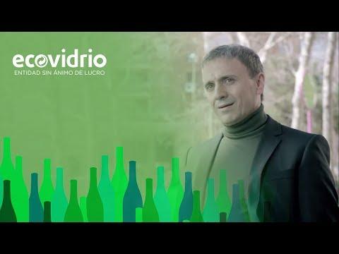 José Mota | ¡Las excusas a la basura y el vidrio al contenedor verde!