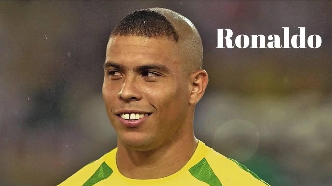 Coupe de cheveux joueur de football - Coupe de cheveux de footballeur ...