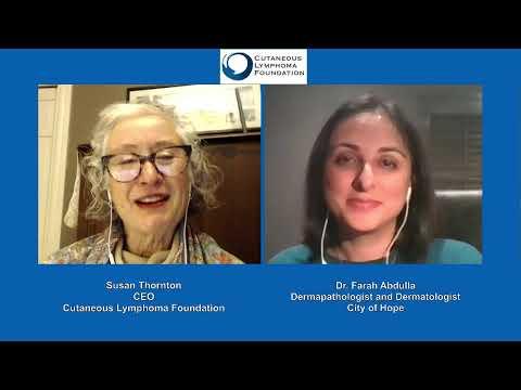 Facebook Live: Open Q&A with Dr. Farah Abdulla