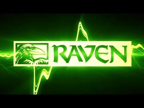 Should Raven Software Consider Re-Balancing MW Remastered?