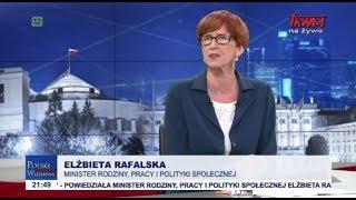 Polski punkt widzenia 29.05.2019