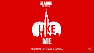 Lil Durk Feat. Jeremih -