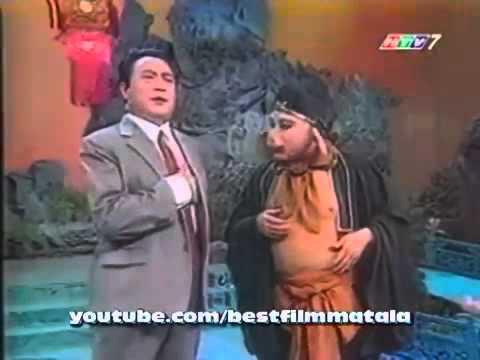 Tây Du Ký 1986 : Tề Thiên Lạc Diễn Viên Họp Mặt Mừng Xuân Chúc Mừng Năm Mới 1987