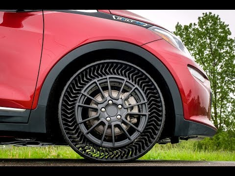 10 BEST AMAZING ELECTRIC CARS 2019