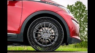 Download 10 NEW ELECTRIC CARS 2019 Mp3 and Videos
