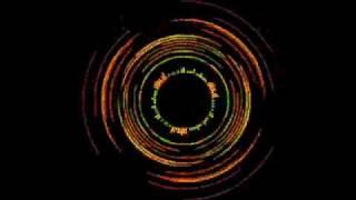 Dead Feelings - CORE - Power ISO 3.1kg Keygen Music