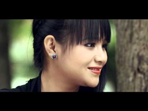 PENBA NAIDRABA manipuri music video 2013