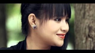 PENBA NAIDRABA manipuri music video 2013