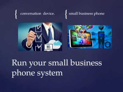 cloud based VoIP phone system  1-888-644-5402