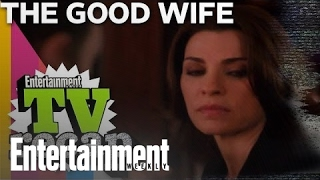 The Good Wife - Season 5, Episode 14 (TV Recaps)