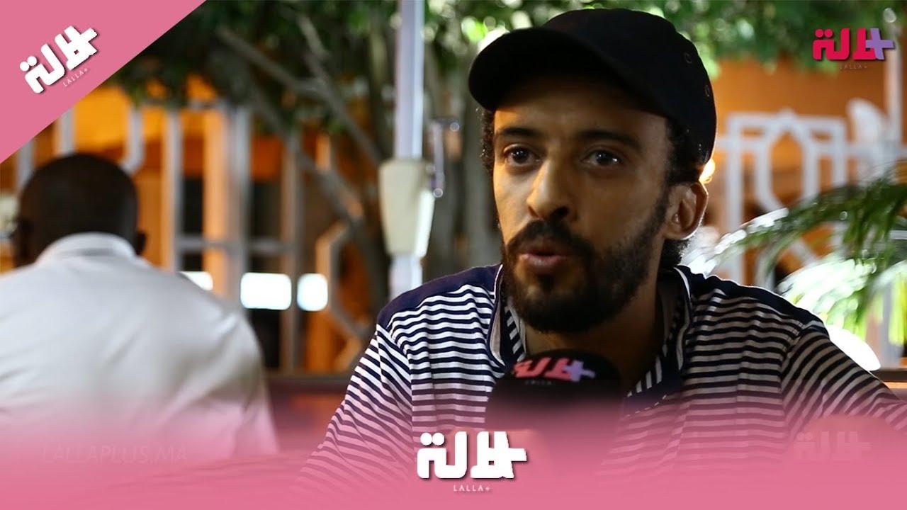 في تصريح صادم..فنان شاب يكشف كواليس الانتاجات الفنية بالمغرب