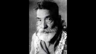 Guru Vandana (Bengali)