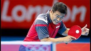 Chen Weixing - Attacking Defense