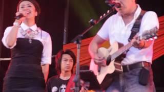 Video Iwan Fals - Katanya @Live Konser Pelangi Jingga download MP3, 3GP, MP4, WEBM, AVI, FLV September 2018