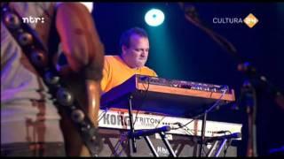 Marcus Miller - NSJ 2010 - Splatch (2-5)