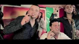 Video Elton Suti ft Landi Roko - A le le s´ka (Official Video) download MP3, 3GP, MP4, WEBM, AVI, FLV Agustus 2018
