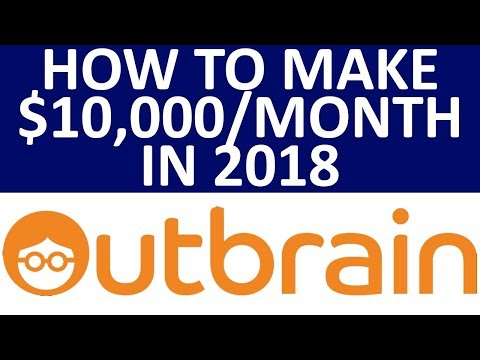 How To Make Money Online ($10,000 - $15,000 Per Month) With Traffic Arbitrage