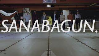 SANABAGUN. - Stay Strong (Full Ver.)