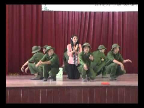Biet on chi Vo Thi Sau_BC_K43.wmv