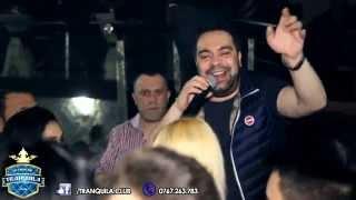 Скачать Florin Salam Azi E Sarbatoare Club Tranquila LIVE