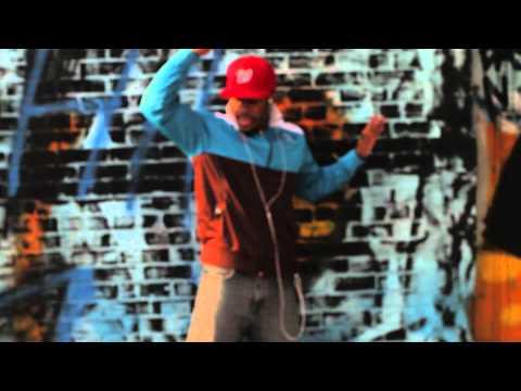 Humble Tip - Killin' This Mic - (Jay Z - Roc Boys Instrumental) (@humbletip)