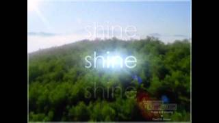 You Shine - Brian Doerksen
