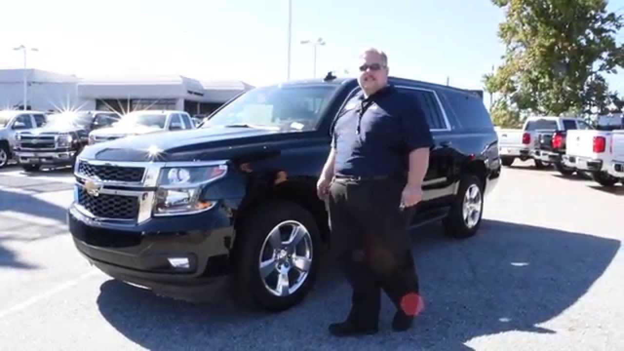 billy lake revo louisiana navarre certified charles chevrolet suburban in ltz city