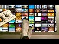 Channel Surfing: 3 Fun & Free TV Viewing Options