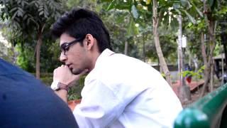 Dusk - Short Film