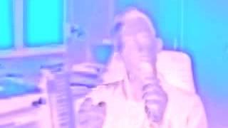 Mandy (Barry Manilow) deutsch - Tommy Blue