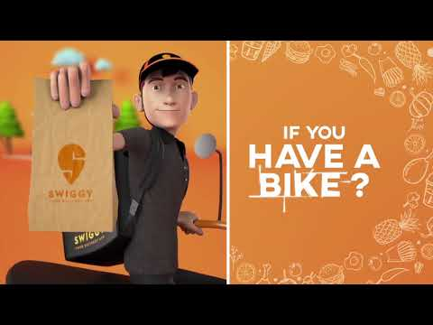 swiggy in tamil - Swiggy food delivery at coimbatore