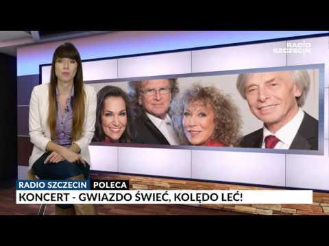 Radio Szczecin Poleca - 14.12.2016