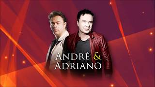 ANDRÉ E ADRIANO - PANCADÃO OU SERTANEJO feat LATINO (CLIPE OFICIAL) - (JAM Produções)