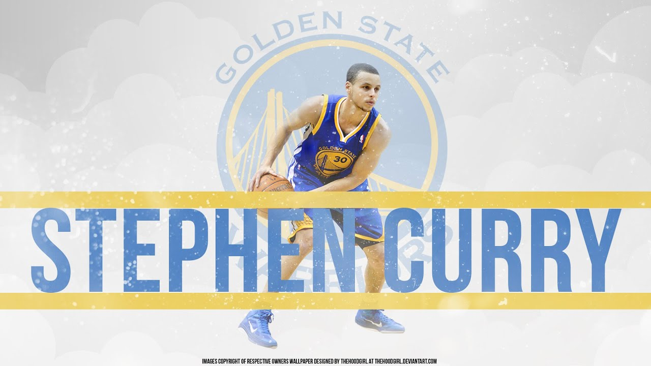 c6579af589c2 Stephen Curry - 2015 Mix ᴴ ᴰ - YouTube